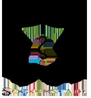 Sockenstadl-Logo